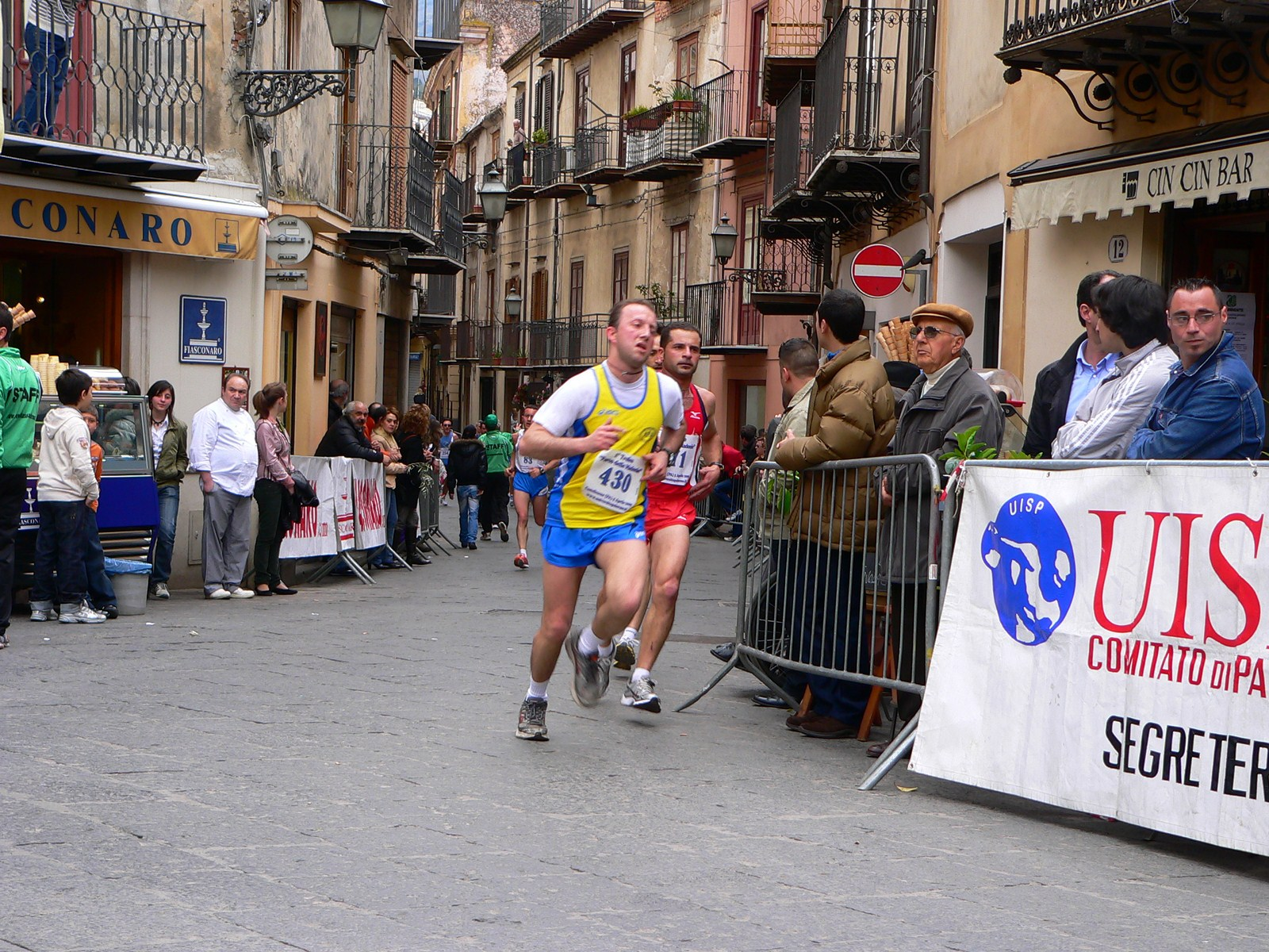 Castelbuono (12)
