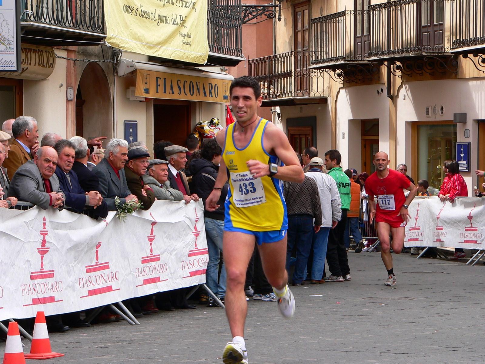 Castelbuono (21)