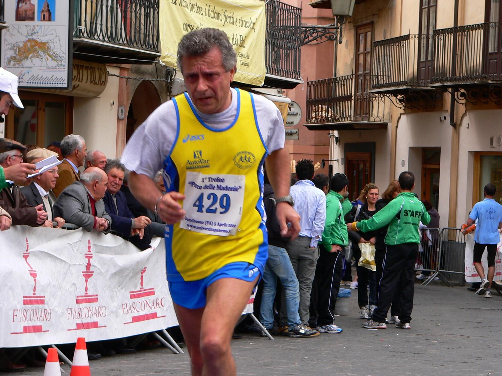 Castelbuono (22)
