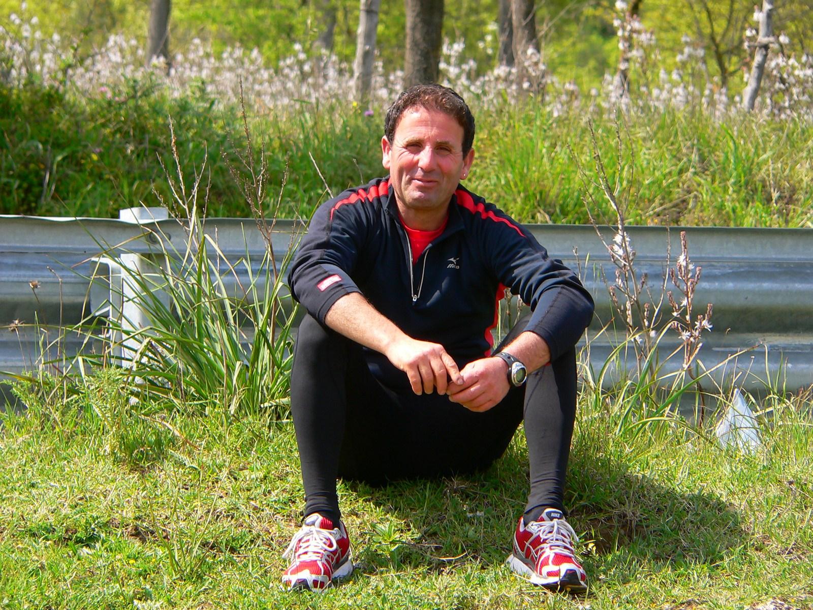 Castelbuono (31)