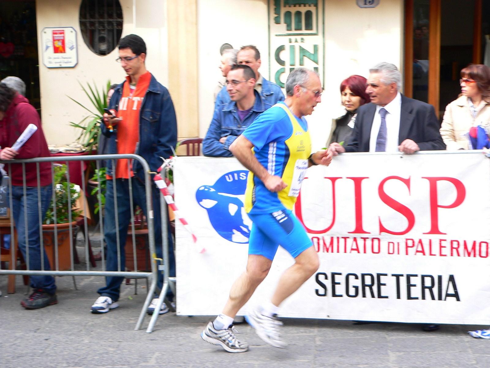 Castelbuono (5)