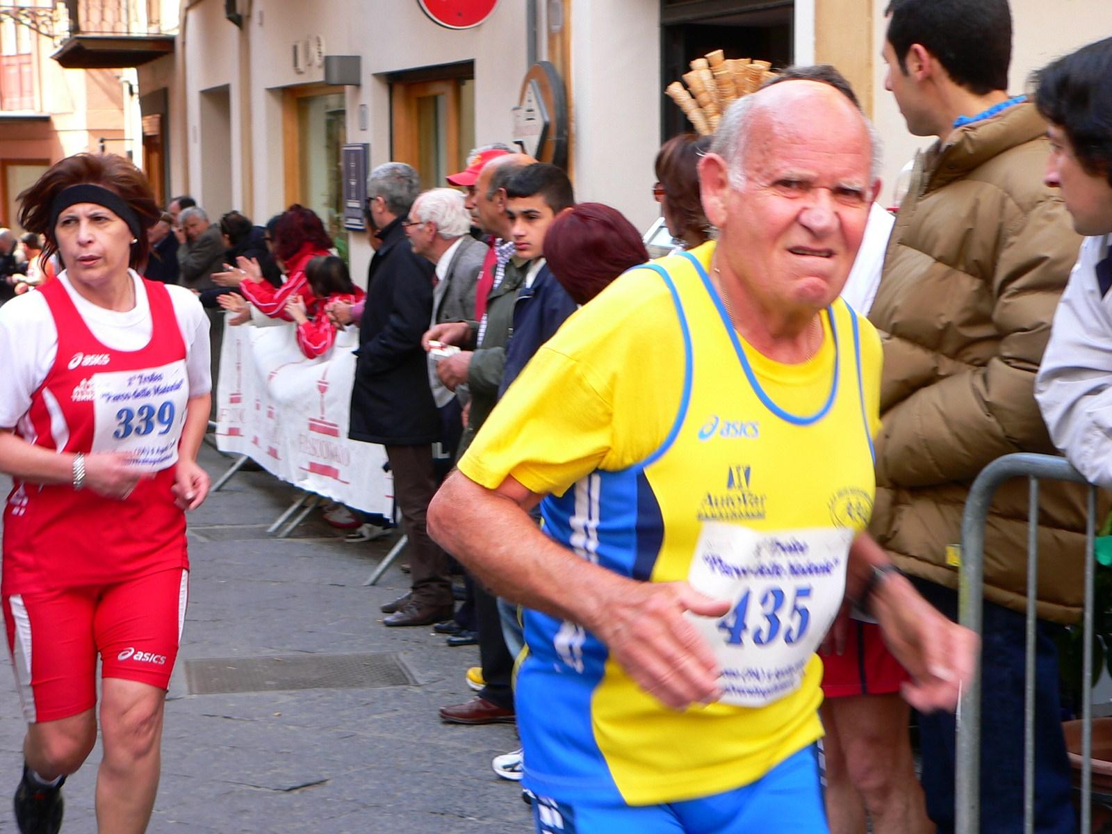 Castelbuono (9)
