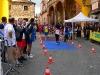 Castelbuono (11)