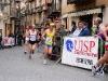 Castelbuono (13)