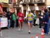 Castelbuono (20)