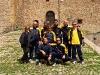 Castelbuono (26)