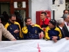 Castelbuono (4)