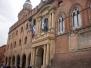 Ferrara 2011