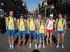 Maratonina delle Rossarance - Scordia